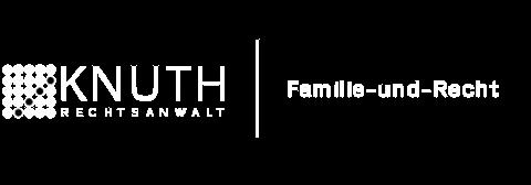 Fachanwalt für Familienrecht